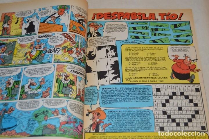 Cómics: LOTE DE 4 TEBEOS/CÓMIC - YO y YO - Los primeros 4 ejemplares - EDICIONES JUNIOR - ¡Mira fotos! - Foto 10 - 170209160