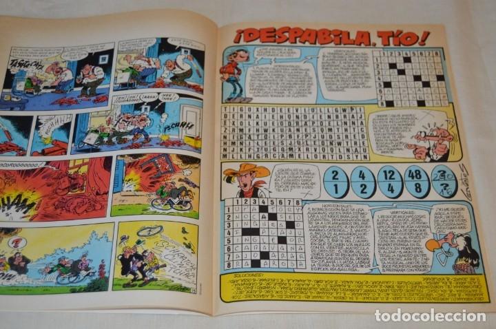 Cómics: LOTE DE 4 TEBEOS/CÓMIC - YO y YO - Los primeros 4 ejemplares - EDICIONES JUNIOR - ¡Mira fotos! - Foto 13 - 170209160