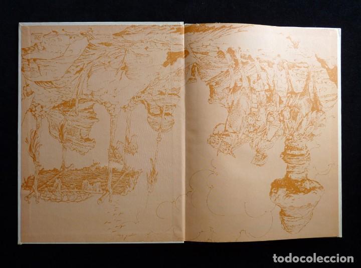 Cómics: MAC COY, Nº 7. TRAFICANTE DE CABELLERAS. GOURMELEN y PALACIOS. ED. GRIJALBO-DARGAUD, 1980. TAPA DURA - Foto 3 - 171218122