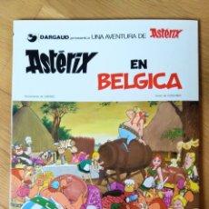 Comics: ASTÉRIX 24 (GRIJALBO). Lote 172435493