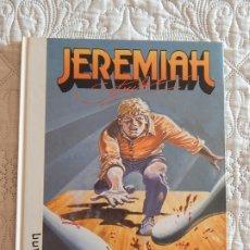 Cómics: JEREMIAH - STRIKE - 13. Lote 174024004