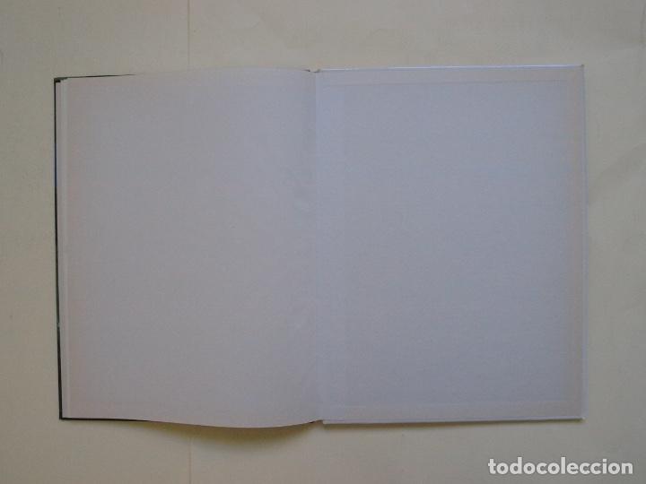 Cómics: PAPYRUS Nº 6 - LOS CUATRO DEDOS DEL DIOS LUNA - DE GIETER - EDICIONES JUNIOR - GRIJALBO 1989 - Foto 7 - 174216552