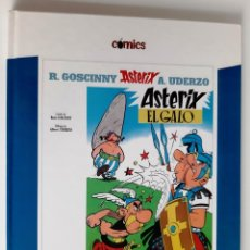 Cómics: ASTERIX EL GALO. Lote 175675139