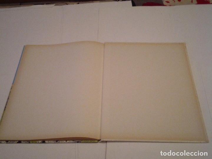 Cómics: ERIC CASTEL - EL REGRESO - GRIJALBO - NUMEO 10 - MUY BUEN ESTADO - GORBAUD- CJ 110 - Foto 7 - 176129123