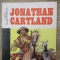 Lote 178594555: JONATHAN CARTLAND - VERSION INTEGRA - HARLE BLANC-DUMONT - GRIJALBO 16 22