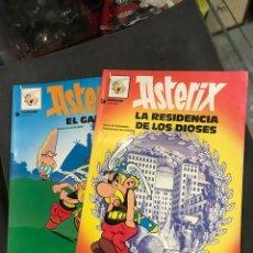 Cómics: ASTERIX 2 CÓMICS DE 1997. Lote 183832008