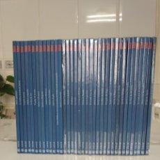 Cómics: COLECCIÓN ASTÉRIX COMPLETA 36 TOMOS EDITORIAL SALVAT EDICIÓN ESPECIAL 2004. Lote 187171492