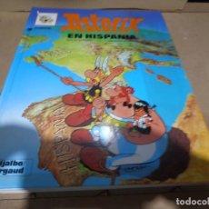 Cómics: EN HISPANIA - GALLEGO. ASTERIX - GRIJALBO DARGAUD - GALAXIA. 1997. Lote 194724700