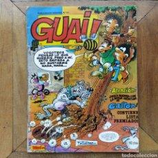 Cómics: REVISTA GUAI 150 GRIJALBO TEBEOS. Lote 195488158