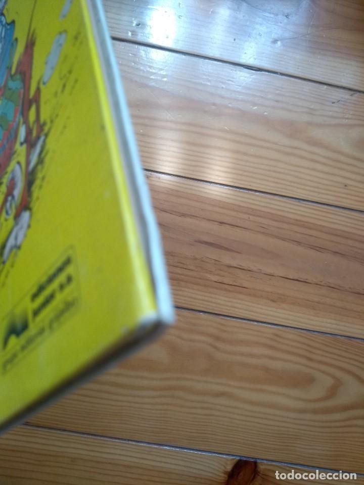 Cómics: Iznogud nº 1: Una Zanahoria para Iznogud - Foto 5 - 206532501
