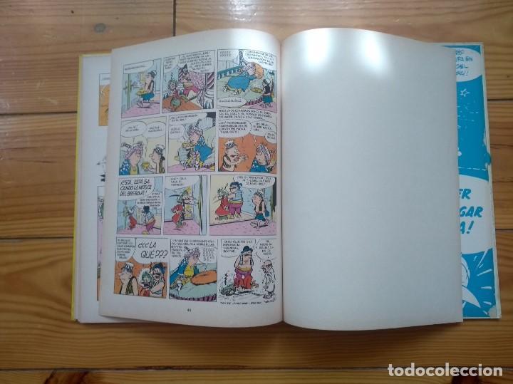 Cómics: Iznogud nº 1: Una Zanahoria para Iznogud - Foto 13 - 206532501
