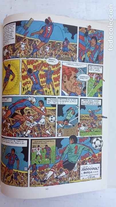 Cómics: ERIC CASTEL EN CASTELLANO Y NUEVOS - NºS 1,3,6,7,8,9,10,11,12,13,14,15 ÚLTIMO DE ESTA SERIE - GRIJAL - Foto 96 - 211483702