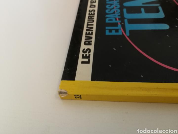 Cómics: Pack espiru i fantàstic (català) - Foto 10 - 222141142
