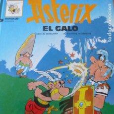 Cómics: ASTERIX EL GALO 1992. Lote 226230070