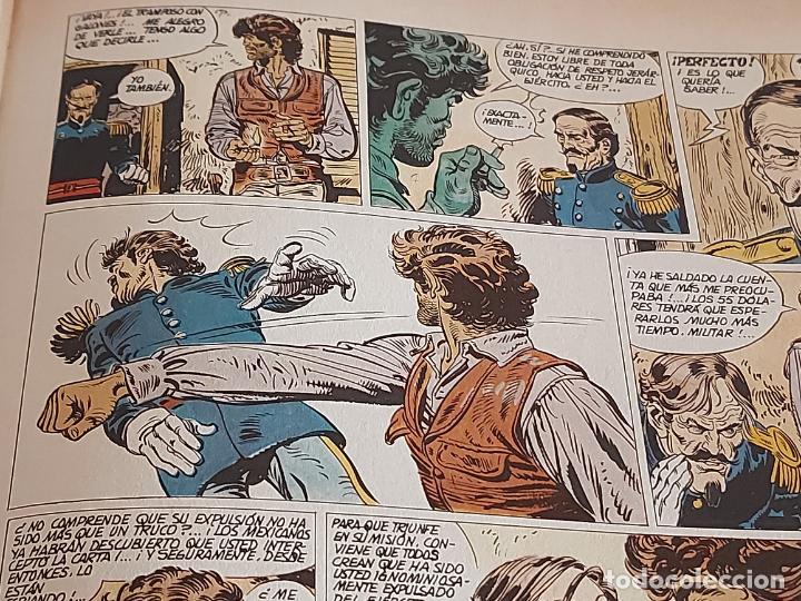 Cómics: DARGAUD PRESENTA / CHIHUAHUA PEARL / EDICIONES JUNIOR-1979 / TAPA DURA - Foto 3 - 230365255