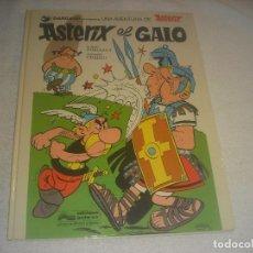 Cómics: ASTERIX EL GALO . 1979.. Lote 236040370