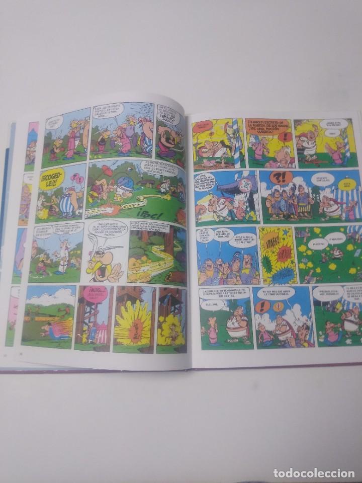 Cómics: Astérix el Galo número 1 Cómics El País 2005 - Foto 2 - 236455460