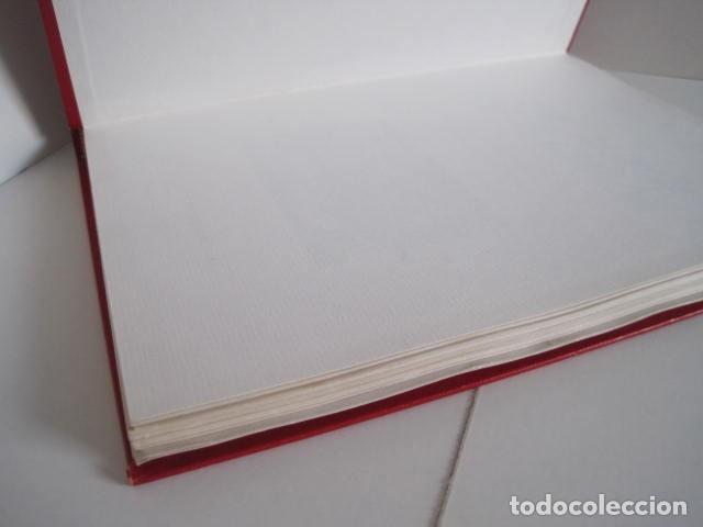 Cómics: LAS AVENTURAS DE LUCKY LUKE. GRIJALBO DARGAUD. GUIÓN, GOSCINNY. ILUSTRA, MORRIS. 4 TOMOS, COMPLETA. - Foto 45 - 237713870
