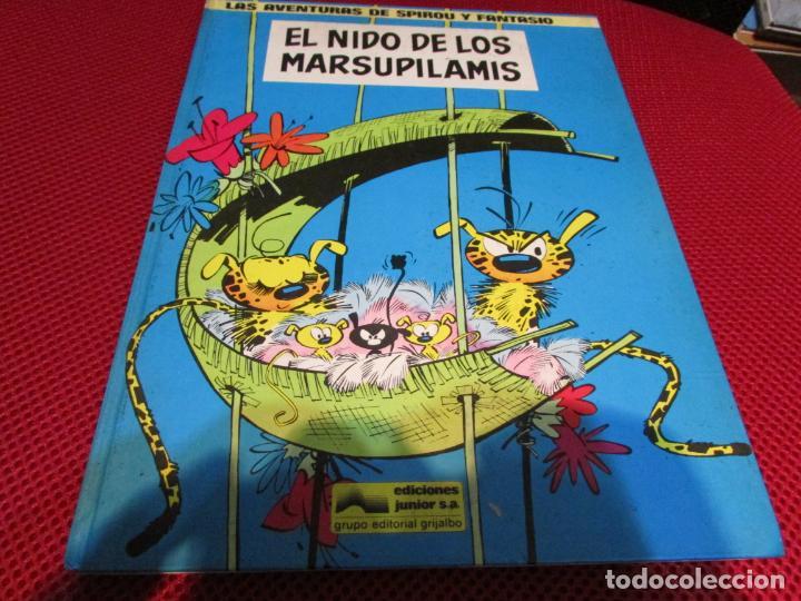 Cómics: EL GRAN VISIR IZNOGUD - Foto 5 - 239470845