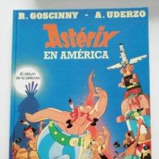 Comics: ASTERIX (YA RESERVADO). Lote 244715075