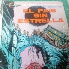 Fumetti: VALERIAN N. 2. EL PAÍS SIN ESTRELLA. Lote 247168255