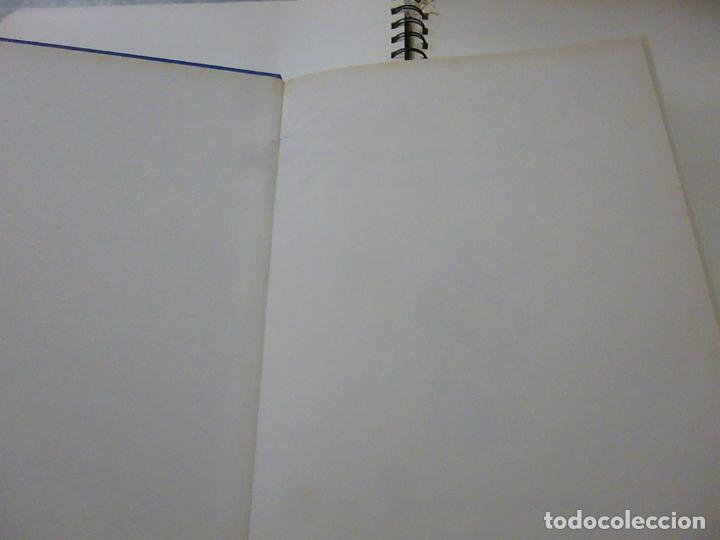 Cómics: MAC COY EL FANTASMA DEL ESPAÑOL - Gourmelen/Palacios -N 4 - Foto 4 - 248788580