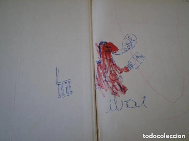 Cómics: UNA AVENTURA DE LUCKY LUKE ;TOMO 12:LA CARAVANA. GRIJALBO DARGAUD. - Foto 2 - 255533925