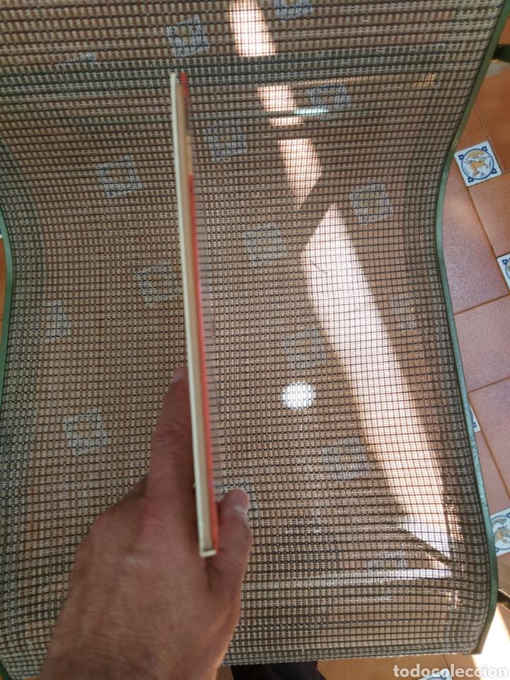 Cómics: TENIENTE BLUEBERRY TORMENTA EN EL OESTE, GRIJALBO DARGAUD, COMIC DEL OESTE - Foto 5 - 255539245