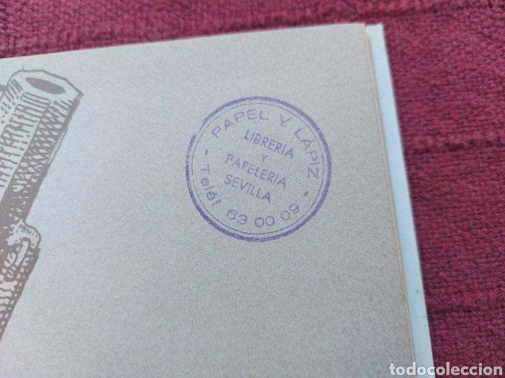 Cómics: TENIENTE BLUEBERRY- EL FANTASMA DE LAS BALAS DE ORO-EDICIONES JUNIOR S,A, GRIJALBO DARGAUD-OESTE - Foto 8 - 257311375