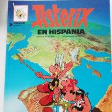 Cómics: ASTERIX EN HISPANIA. Lote 261948820