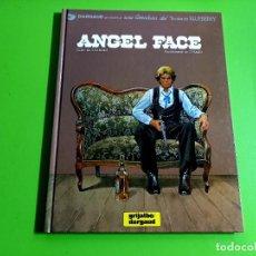 Cómics: TENIENTE BLUEBERRY Nº 11 - 1ª EDICION 1975 -EXCELENTE ESTADO. Lote 274779583