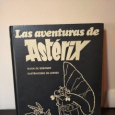 Comics: LAS AVENTURAS DE ASTÉRIX 5. Lote 275777448