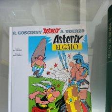 Cómics: ASTERIX EL GALO. Lote 283009958