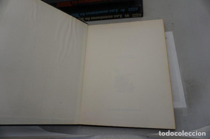 Cómics: TOMO 1 - LAS AVENTURAS DE ASTERIX - UDERZO / GOSCINNY - GRIJALBO - DARGAUD 1983 - Foto 3 - 284720933