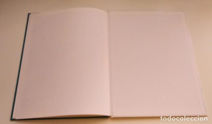 Cómics: MAC COY Nº 20. PATRULLA LEJANA. EDITORIAL GRIJALBO/DARGAUD. TAPA DURA. 1997. - Foto 8 - 286515568