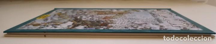 Cómics: MAC COY Nº 20. PATRULLA LEJANA. EDITORIAL GRIJALBO/DARGAUD. TAPA DURA. 1997. - Foto 12 - 286515568