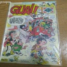 Cómics: REVISTA GUAI¡ 39. Lote 296939548