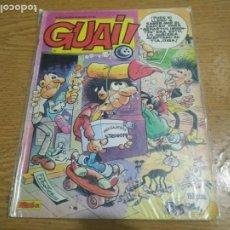 Cómics: REVISTA GUAI¡ 93. Lote 296941738