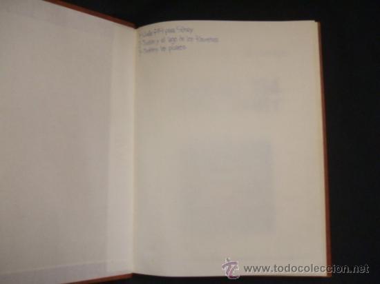 Cómics: LOTE 23 TINTIN + EN EL PAIS DE LOS SOVIETS (1ª) PRIMERA EDICION - LEER INTERIOR - - Foto 32 - 35130158