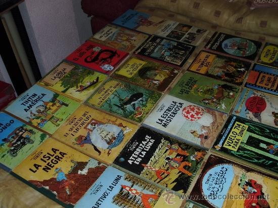 Cómics: toda la coleccion - Foto 3 - 36184230