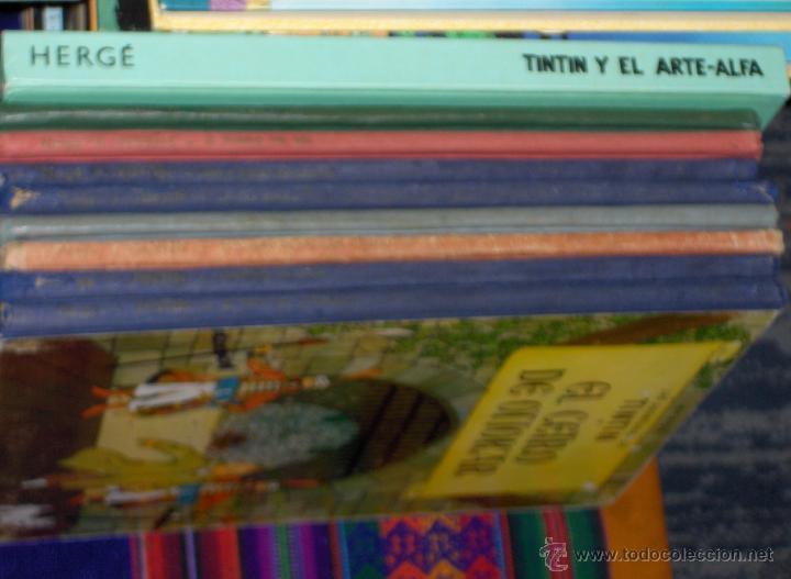 Cómics: LOS LOMOS. - Foto 3 - 39487928