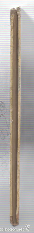 Cómics: LA ISLA NEGRA, 2A. EDICION, HERGE, EDITORIAL JUVENTUD, 1967 - Foto 5 - 58187034