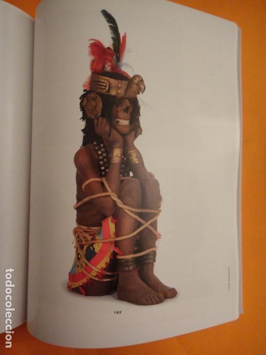 Cómics: CATALOGO SUBASTA HERGE - TINTIN . ARTCURIAL 24 DE MAYO DE 2014 . - Foto 11 - 126485656