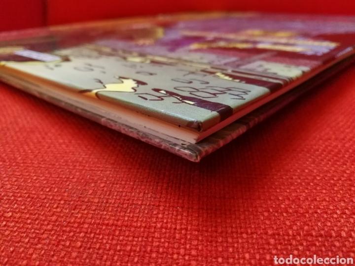 Cómics: CITA A SEVENOAKS. EDITORIAL JOVENTUT. 1°EDICIÓN. CATALÀ. DIFÍCIL - Foto 2 - 108806947