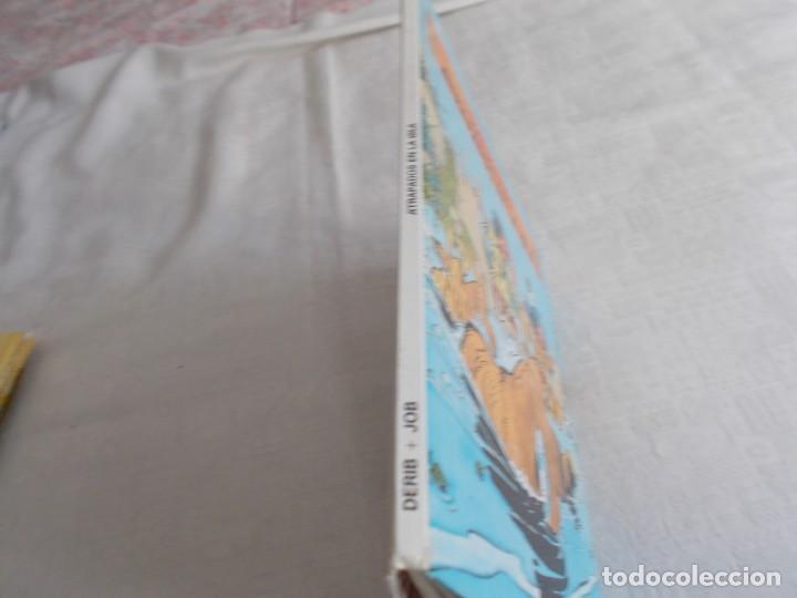 Cómics: YAKARI nº 9 Atrapados en la isla - Foto 2 - 139306482