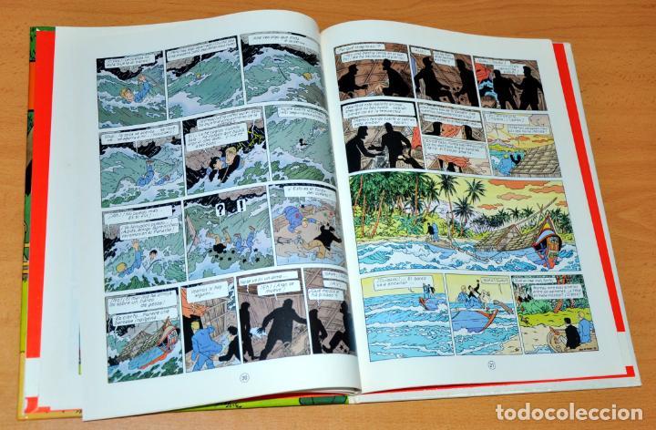 Cómics: DETALLE 1. - Foto 2 - 143000514