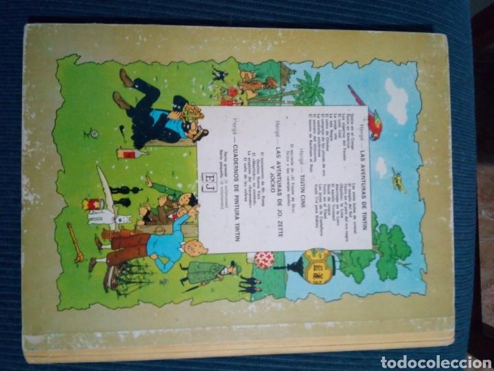 Cómics: el manitoba no contesta primera edicion 1971 - Foto 2 - 146726126