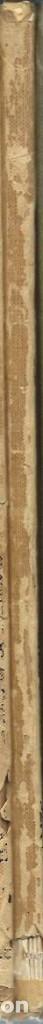 Cómics: HERGE - TINTIN - L' AFER TORNASOL - EDITORIAL JUVENTUD 1967, 1ª PRIMERA EDICIO - EN CATALA - Foto 4 - 155627166