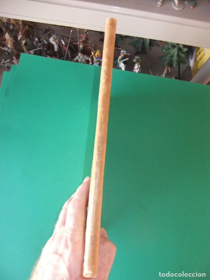 Cómics: TINTIN LOS CIGARROS DEL FARAON JUVENTUD - Foto 3 - 168430188