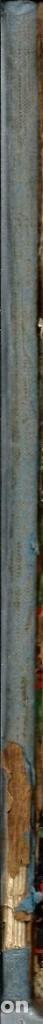 Cómics: HERGE - TINTIN - EL LOTO AZUL - JUVENTUD 1965 1ª EDICIÓN - IMPRENTA ROSES - VER DESCRIPCION - Foto 3 - 170976573